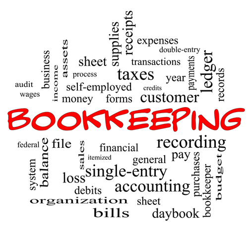 Services for QuickBooks